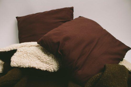 掛け布団カバー かわいい おしゃれ 暖かい あったかい