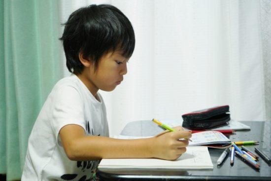 家庭保育園ママのおすすめ教材、カホっ子の学力を保つにはコレ【算数編】