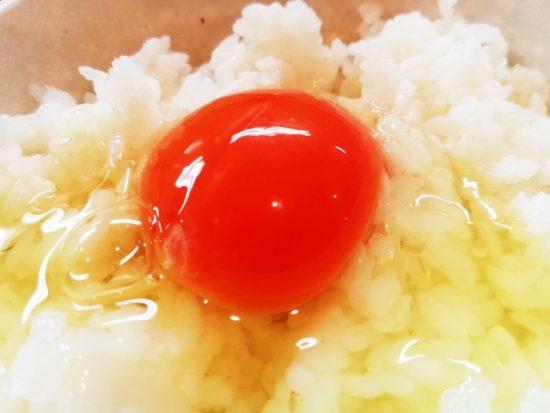 ねこぶだし梅沢富美男さんがテレビ通販の美味いもの市で紹介!楽天で買えます!