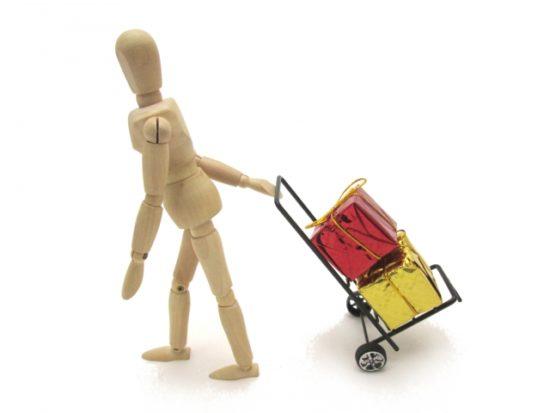 ショッピングカートおしゃれで折りたたみできる座れる椅子付き