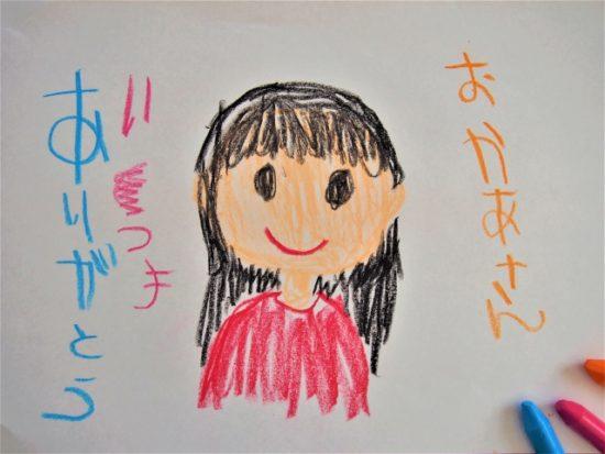 子供の絵で作る雑貨【キッズコレッチオ】子供の絵でグッズを作ろう