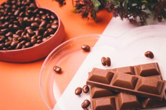バニラビーンズ・ザ・ロースタリー楽天通販の秋限定のチョコレートをチェック!